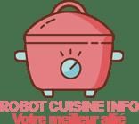 RobotCuisineInfo