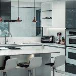 Brique et cuisine, comment sublimer votre cuisine avec de la pierre ?